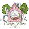 Scrap Home